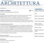 Il-Giornale-dell-Architettura-Eventi-_-Architects-4-4-2012-1