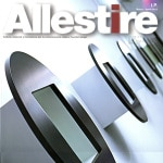 allestire-2-2012-1