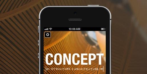 conceptapp