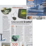 giornale-della-vela