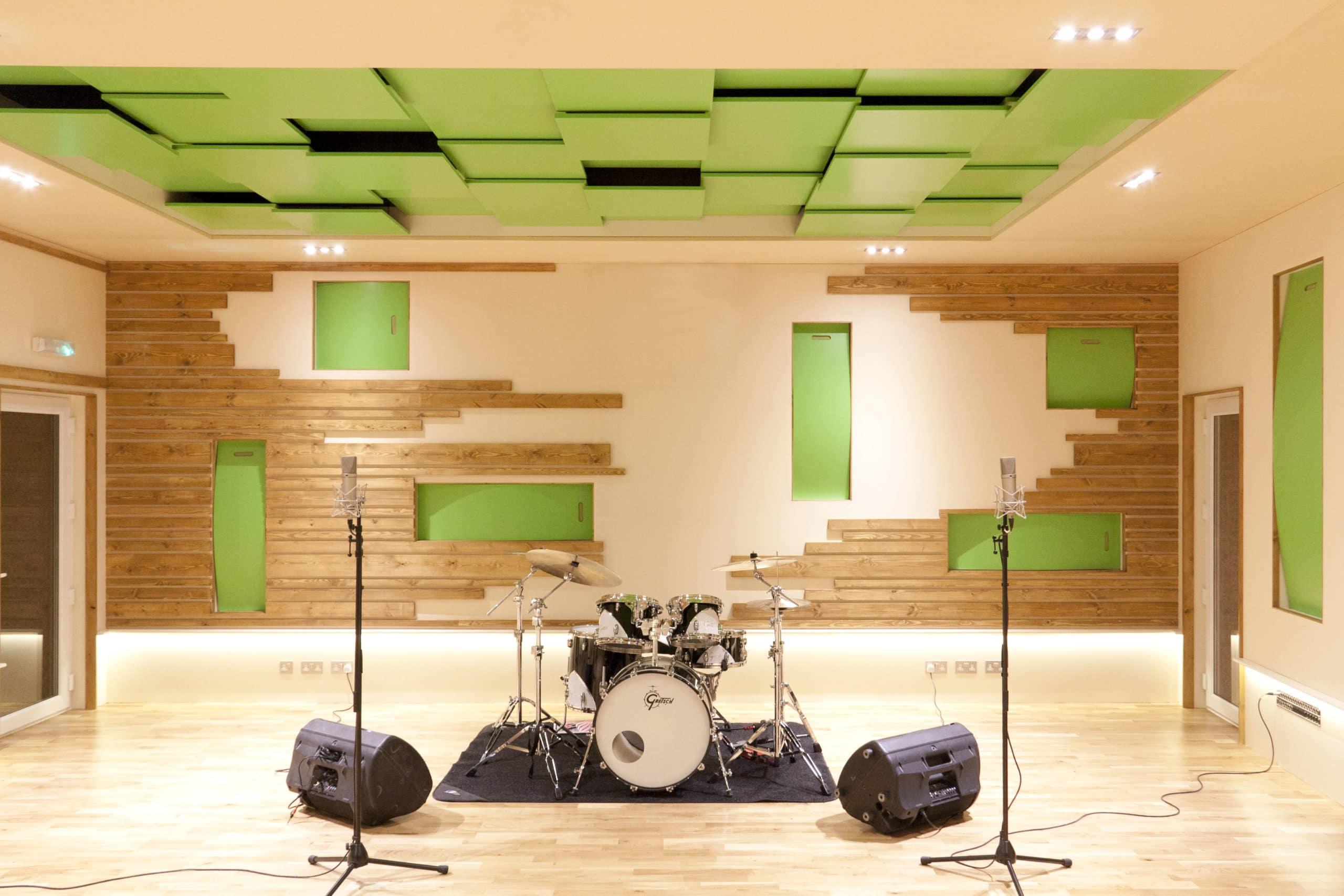 master chord studio architects srl