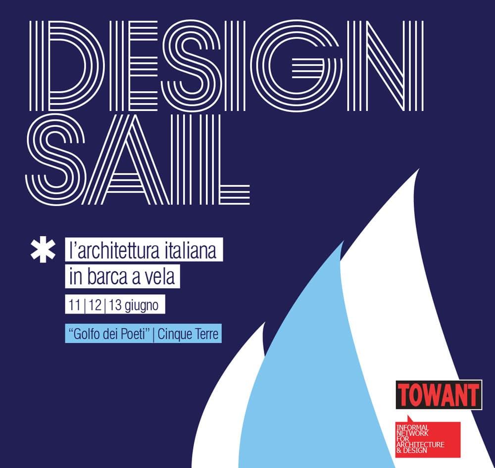 DesignSail2015