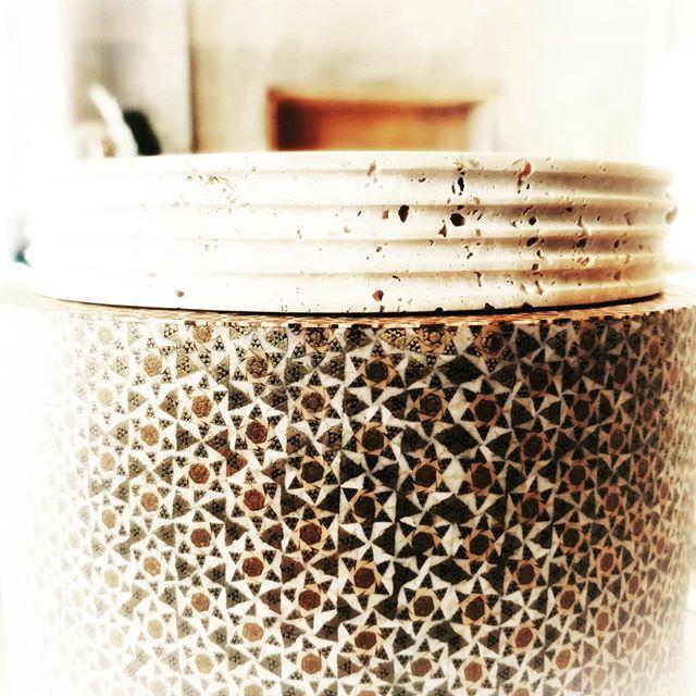 Texture & materials