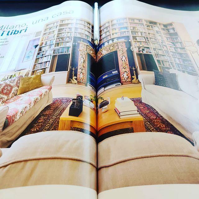 books' home